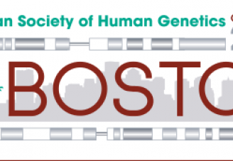Abstract Presented at the American Society of Human Genetics Annual Meeting
